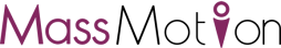 oasysmassmotionlogo