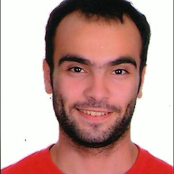 Aly ElShafei