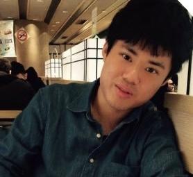 Junrong Yao