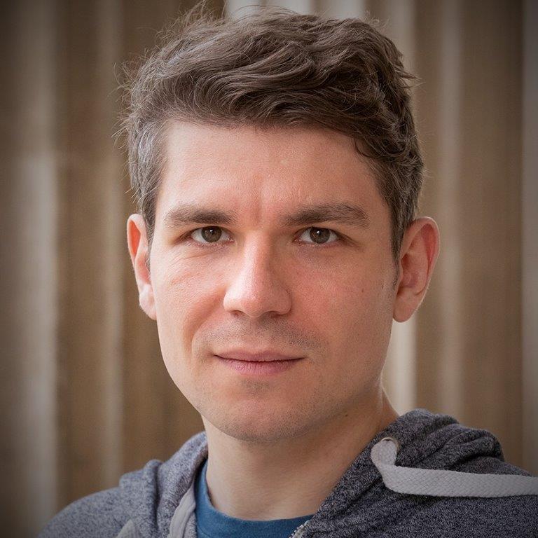 Jakub Krol